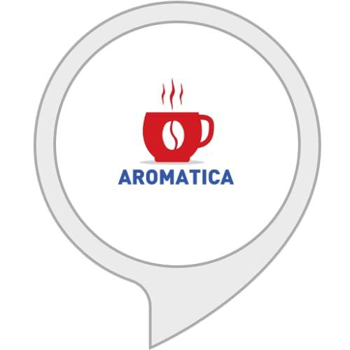 KaffeeAroma Liebhaber