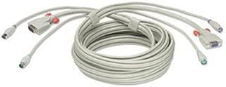 LINDY Premium KVM Extension Cable, 5m (33734)