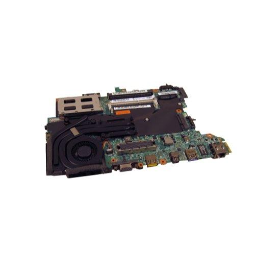 IBM 04X3723 Lenovo ThinkPad T430S Intel i7-3520M 2.9GHz Laptop Motherboard