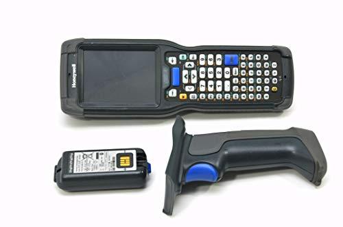 Affordable INTERMEC CK75 CK75AA6EN00W1400 WM6.5 N5603ER Barcode Scanner