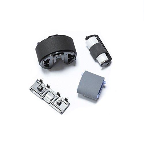 YANZEO RM1-4426 RM1-4425 RL1-1802 RL1-1785 CP2025RK CP2025 Roller kit for HP CP2025 CP1215 1525 1518 CM2320