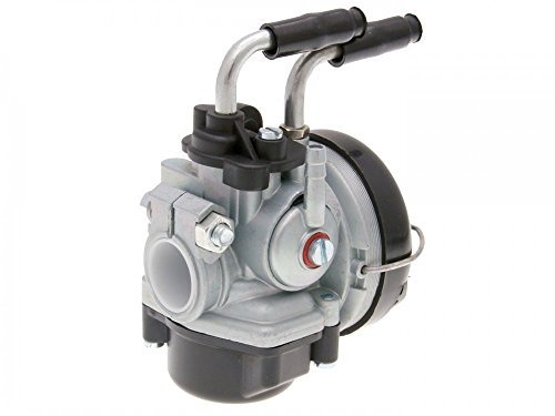 Carburador IP33501 para SHA Mobylette SHA 15/15, Peugeot 15/15