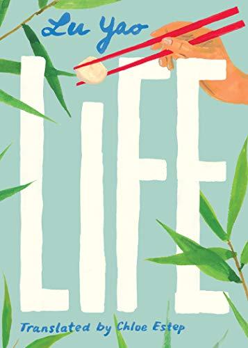 Life (English Edition)