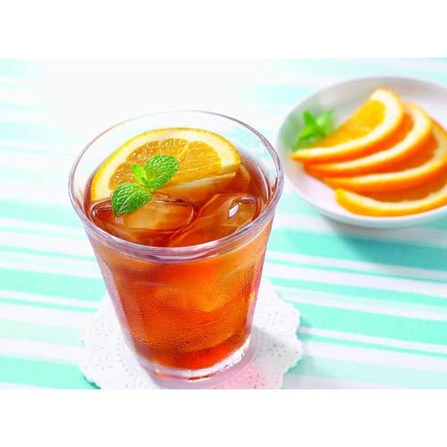 麻布タカノ麻布紅茶『有機アイスティーセイロンウバ紅茶無糖』