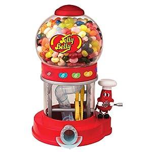 Jelly Belly Caramelos, 766 Gramos 10