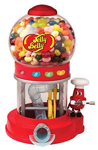 Jelly Belly Caramelos, 766 Gramos
