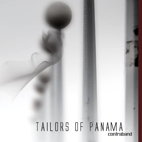 Tailors of Panama