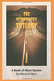 The Hitchhiker's Trilogy: 2nd Edition