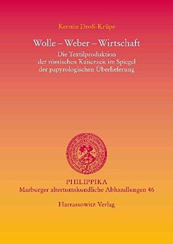 Webers Classics: Die