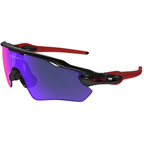 Oakley Flak 2.0 Gafas de sol, Multicolor, 38 Unisex
