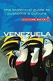 Venezuela - Culture Smart!: The Essential Guide to Customs & Culture (41)