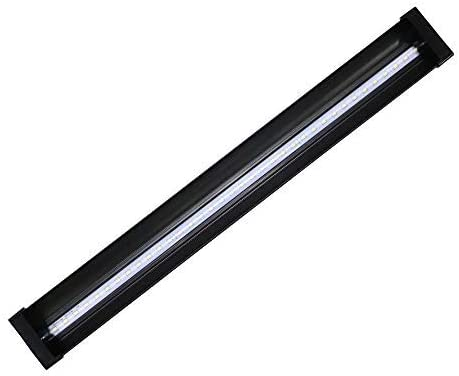 AquaSprouts 2ft Horticultural LED Grow Bar High Light Recommendation Outpu overseas 24W