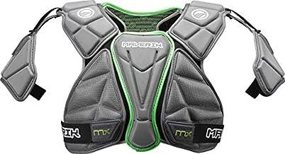 Maverik Lacrosse Mx Shoulder Pad