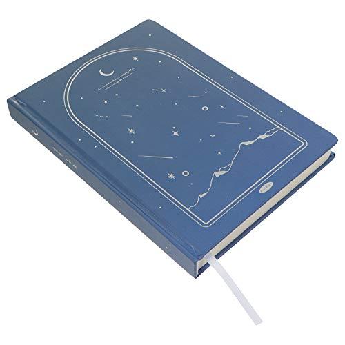 Organizador de agenda delicado, diario, bloc de notas, cuaderno de bocetos, lista de papel, planificador