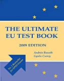 The Ultimate EU Test Book 2009