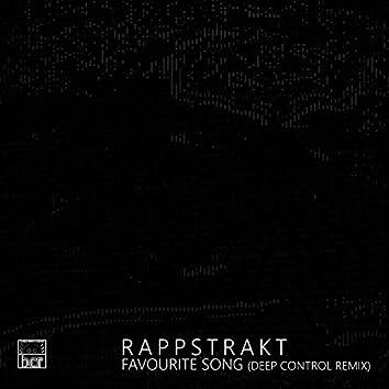 Favourite Song (Deep Control Remix)