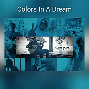 Colors In A Dream