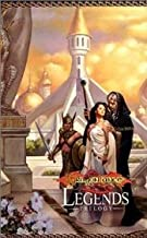 Dragonlance Legends Gift Set: Time of the Twins; War of the Twins; Test of the Twins