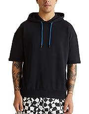 edc by Esprit 040CC2J302 heren sweater