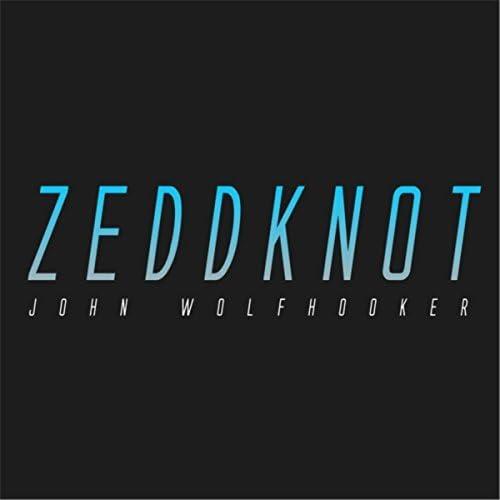 John Wolfhooker