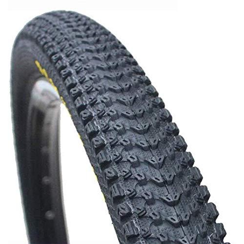 Copertone MTB Per Bicicletta, 26/27,5/29 Pollici X 1,75/1,95/2,1 / Pieghevole/Apri Pneumatico MTB, Pneumatici Antiperforazione Per Biciclette 26X2,1, piegata