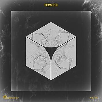 Fermion 3