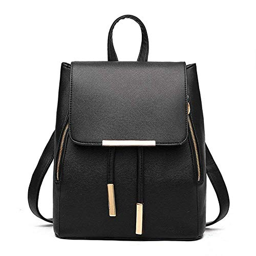 Huabor Women's Mini Backpack Purse