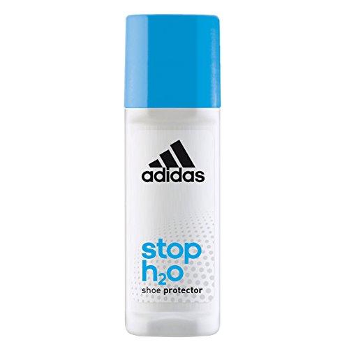 adidas stop h2o shoe protector 75ml