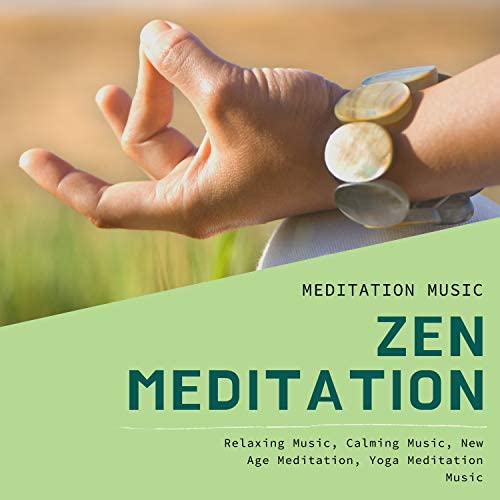 Mindful Beats Records, Serene and Clam Beats Project, Mind Body and Soul Healing Meditation Sounds, Melodious Blissful Healing Therapies, Divine Chakras and Aura Cleansing Production, Harmonious and Peaceful Mantra, Anxiety and Stress Reduction Project, Relaxing Melodies Project, Restorative Energy Co, Cosmic Meditation and Soul Awakening Project, Curing Music for Mindfulness and Bliss, Healing Music for Inner Harmony and Peacefulness, Meditation Divine Chakras and Aura Cleansing Music, Mindful Healing & Therapeutic Music, Serenity Calls, Karuna Nithil, Mind Body Soul Reiki Therapeutic Sounds, Divinity and Healing Records, Soul Cleansing and Healing Project, Easy Breath and Calming Chords Production, White Noise Aura Purification Sounds, Yogsutra Relaxation Co & Divine & Deep Therapeutic Harmonies