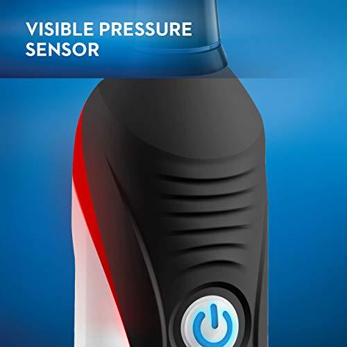 Oral-B 3000 Smartseries Electric Toothbrush