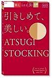 アツギ ストッキング FP8813P レディース シアーベージュ 日本 M~L (日本サイズM-(日本サイズM-L相当)