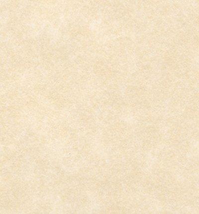 Imitation Parchment Paper, Natural, 50 Sheets 11 X 17