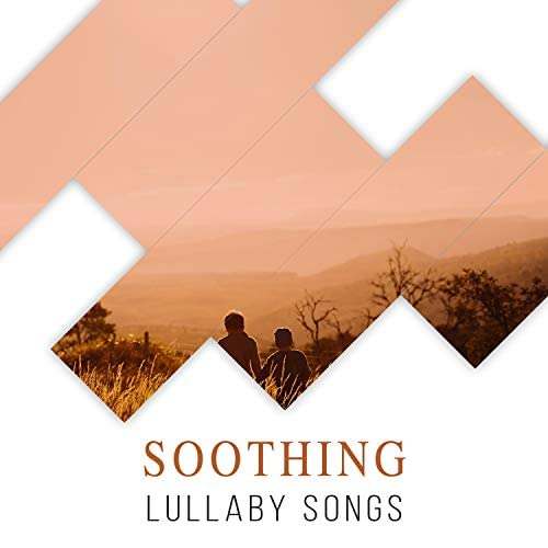 Lullaby Ambience & Baby Lullaby