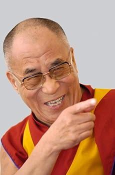 Dalai LAMA Glossy Poster Picture Photo Tenzin gyatso Holiness Tibet Buddhism