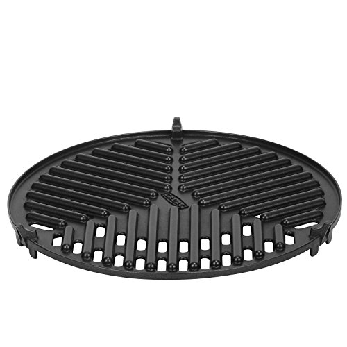 Cadac barbecue Safari Chef 2 LP 30mbar