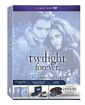 Best twilight forever Reviews