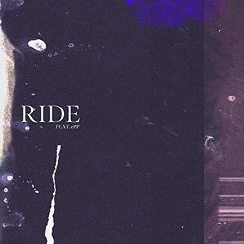 Ride (feat. ePP)