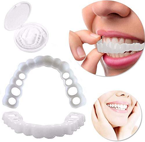 Lip Protector proteggi apparecchio per denti