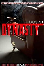 Dynasty (Dynasty Series Book 1)