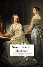 Best susan ferrier marriage Reviews