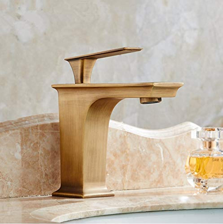 2-Strahlen Wasserhahn Küche ausziehbar Messing mit Brause Küchenarmatur