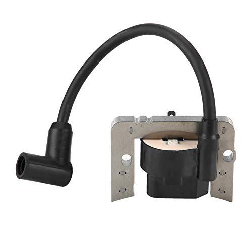 Pieza del sistema de encendido, módulo de bobina de encendido de reemplazo de bobina de encendido para Tecumseh 36344A 37137