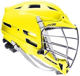 cascade cpv lacrosse helmet