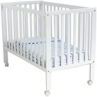 Amazon.es: DRIM - Muebles / Dormitorio: Bebé