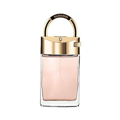 Mauboussin - Eau de Parfum Femme - Promise Me -...