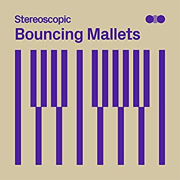 Bouncing Mallets