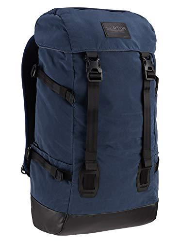 Burton Tinder 2.0 Daypack blau Einheitsgröße