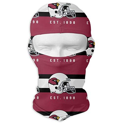 Jacoci Custom Arizona Cardinals