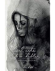 El arte de no hablar: Cuaderno poético