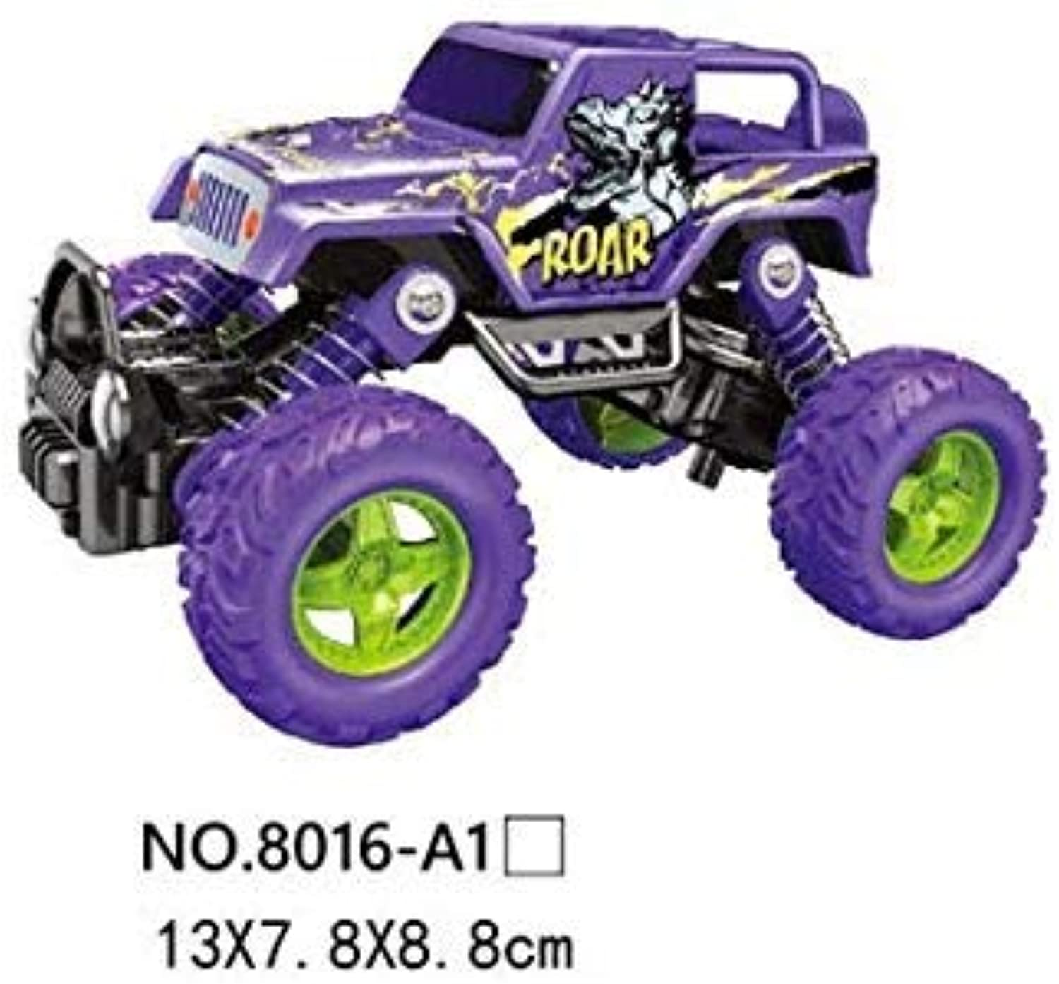 31Styles 1 32 Diecast Metal Alloy Model Toy Car inertial car Gift for Kids Fashion Birthday Gifts Toy Dump Truck 1